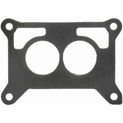 Fel-Pro - 60332 - Carburetor Mounting Gasket