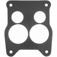 Fel-Pro - 60334 - Carburetor Mounting Gasket