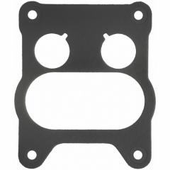 Fel-Pro - 60335 - Carburetor Mounting Gasket