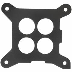 Fel-Pro - 60390 - Carburetor Mounting Gasket