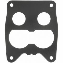 Fel-Pro - 60397 - Carburetor Mounting Gasket