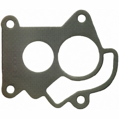 Fel-Pro - 60447 - Carburetor Mounting Gasket