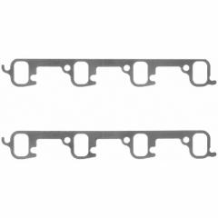Fel-Pro - MS91587 - Exhaust Manifold Gasket Set