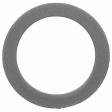 Fel-Pro - 12665 - Distributor Mounting Gasket