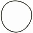Fel-Pro - 13338 - O-Ring