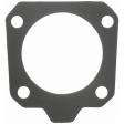 Fel-Pro - 13394 - Axle Flange Gasket