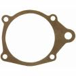 Fel-Pro - 13877 - Water Pump Gasket