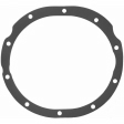 Fel-Pro - 2301 - Axle Hsg. Cover or Diff. Seal