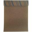 Fel-Pro - 3026 - Gasket Material