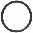 Fel-Pro - 35261 - O-Ring
