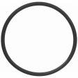 Fel-Pro - 35327 - O-Ring