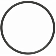 Fel-Pro - 35634 - O-Ring