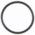 Fel-Pro - 35675 - O-Ring