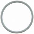 Fel-Pro - 35716 - O-Ring
