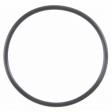 Fel-Pro - 35717 - O-Ring