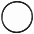 Fel-Pro - 35763 - O-Ring