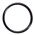 Fel-Pro - 413 - O-Ring
