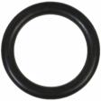 Fel-Pro - 415 - Oil Filter Adapter Gasket