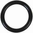 Fel-Pro - 416 - O-Ring