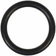 Fel-Pro - 417 - O-Ring