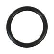Fel-Pro - 419 - O-Ring