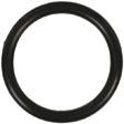 Fel-Pro - 420 - O-Ring