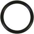 Fel-Pro - 421 - O-Ring