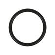 Fel-Pro - 424 - O-Ring
