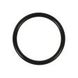 Fel-Pro - 425RR - O-Ring