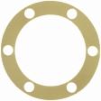 Fel-Pro - 4390 - Axle Flange Gasket