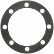 Fel-Pro - 4776 - Axle Flange Gasket