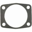 Fel-Pro - 55021 - Axle Flange Gasket