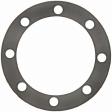 Fel-Pro - 55077 - Axle Flange Gasket