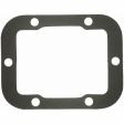 Fel-Pro - 55379 - P.T.O. Gasket Set