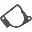 Fel-Pro - 60757 - Throttle Body Gasket