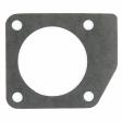 Fel-Pro - 61390 - Throttle Body Gasket