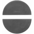 Fel-Pro - CP75005 - Semi-circular Plug