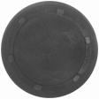 Fel-Pro - CP75018 - Circular Plug