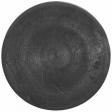 Fel-Pro - CP75019 - Circular Plug