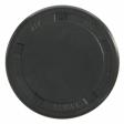 Fel-Pro - CP75023 - Circular Plug