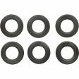 Fel-Pro - ES70691 - Spark Plug Tube Seal Set