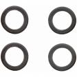 Fel-Pro - ES72571 - Spark Plug Tube Seal Set