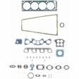 Fel-Pro - HS8993PT-3 - Head Gasket Set