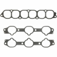 Fel-Pro - MS94946 - Intake Manifold Gasket Set