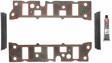 Fel-Pro - MS95977-1 - Intake Manifold Gasket Set