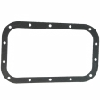 Fel-Pro - OS30835 - Engine Oil Pan Gasket Set