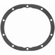 Fel-Pro - RDS11724 - Axle Hsg. Cover or Diff. Seal