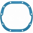 Fel-Pro - RDS12758 - Axle Hsg. Cover or Diff. Seal