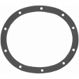 Fel-Pro - RDS13089 - Axle Hsg. Cover or Diff. Seal