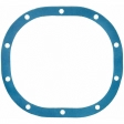Fel-Pro - RDS13270 - Axle Hsg. Cover or Diff. Seal